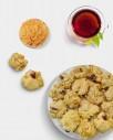 vegetariancornflakecookies_1000x1244_a