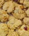 vegetariancornflakecookies_1000x1244_b