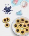 blueberrycookie_1000x1244_a