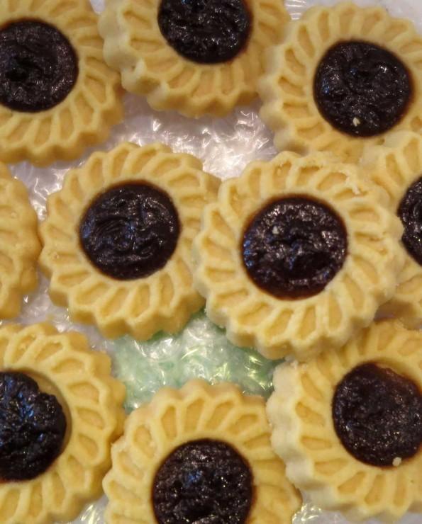 blueberrycookie_1000x1244_b