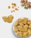 vegewalnutcookies_1000x1244_a