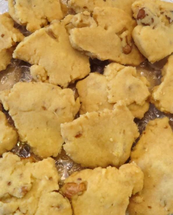 vegewalnutcookies_1000x1244_b