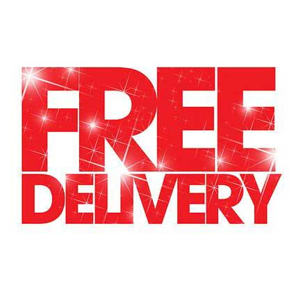 FreeDelivery